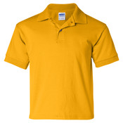 DryBlend Youth Jersey Sport Shirt