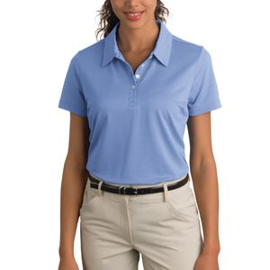 Sphere Dry Diamond Polo Thumbnail