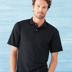 Performance® Jersey Sport Shirt Thumbnail