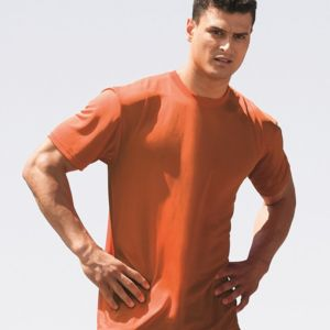 Performance® Core Short Sleeve T-Shirt Thumbnail
