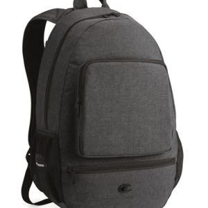 33L Phoenix Backpack Thumbnail