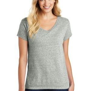® Women's Astro V Neck Tee Thumbnail
