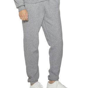 Unisex Mason Fleece Gym Pant Thumbnail