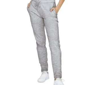 Unisex California Fleece Slim Fit Jogger Thumbnail