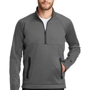 ® Venue Fleece 1/4 Zip Pullover Thumbnail