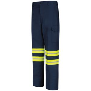 Enhanced Visibility Industrial Cargo Pant Thumbnail